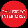 San Isidro Interiores